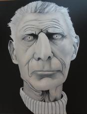 Beyond Beckett